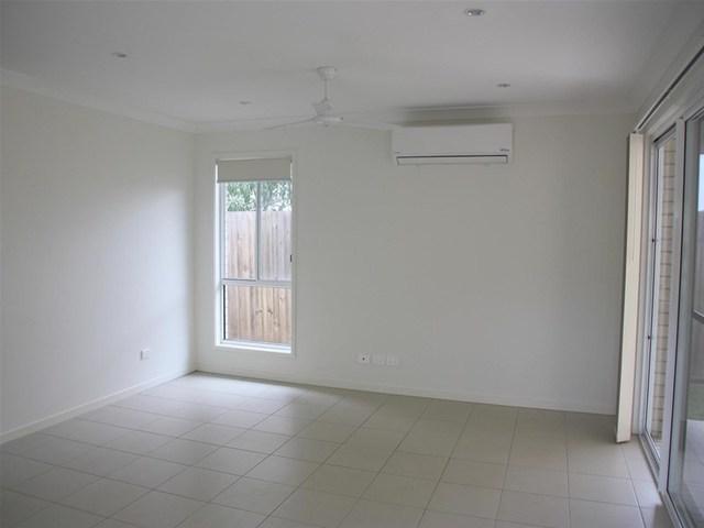 48 Cairnlea Drive, Pimpama QLD 4209