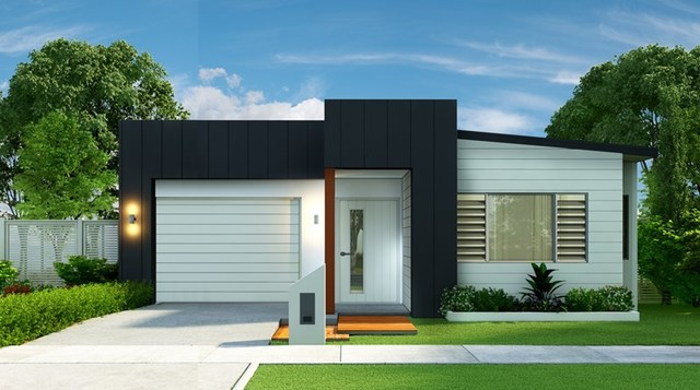 Lot 713 Allpass Court, Caloundra West QLD 4551