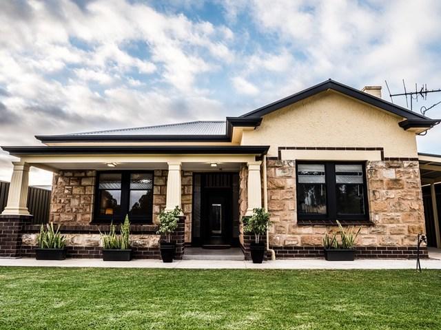 4 Collingwood Avenue, Flinders Park SA 5025