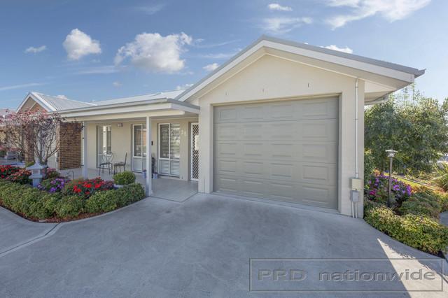 35/276 Cessnock Rd, Gillieston Heights NSW 2321