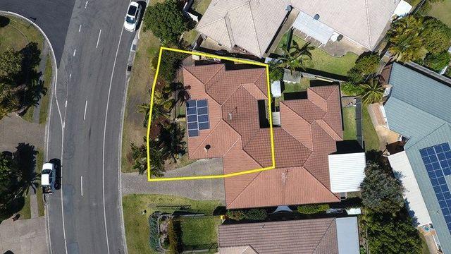 1/76 Treeview Drive, Burleigh Waters QLD 4220
