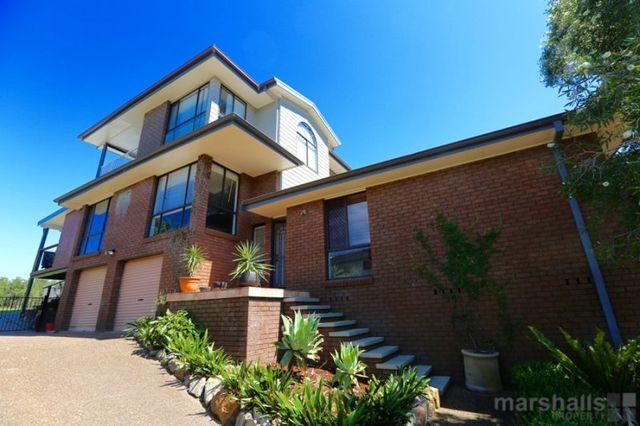36 Bentley Street, Redhead NSW 2290