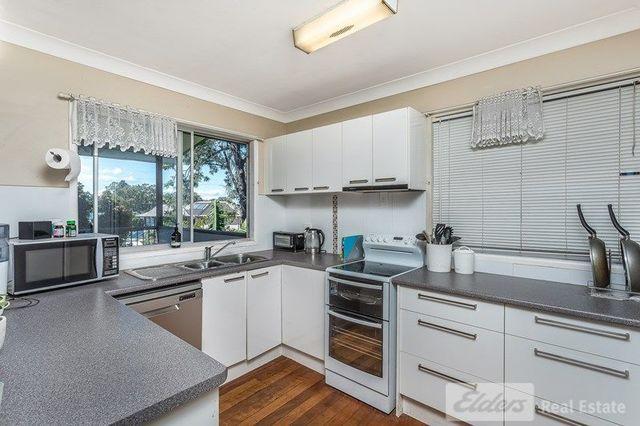 1129 South Pine Rd, Arana Hills QLD 4054