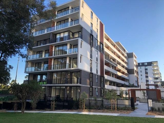 B105/1 Pinnacle St, NSW 2228