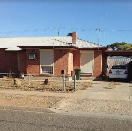 53 Galpin Street, Whyalla Stuart SA 5608