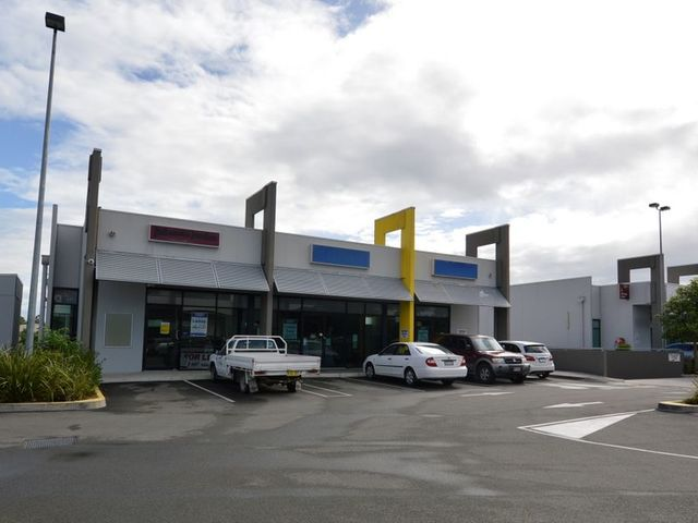 10/133-145 Brisbane Street, Jimboomba QLD 4280