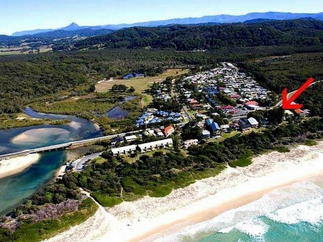 7/10 Tweed Coast Road, Hastings Point NSW 2489