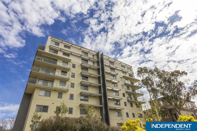 5/5 Gould Street, ACT 2612