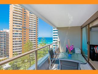 1103/3 Orchid Avenue