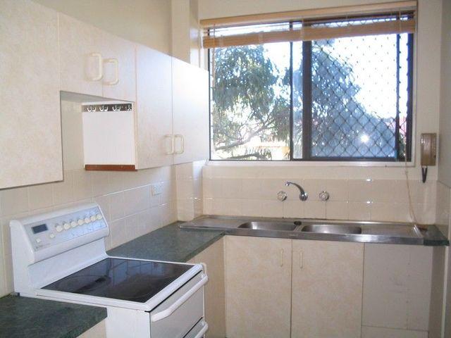 6/37 Harnett Avenue, NSW 2204