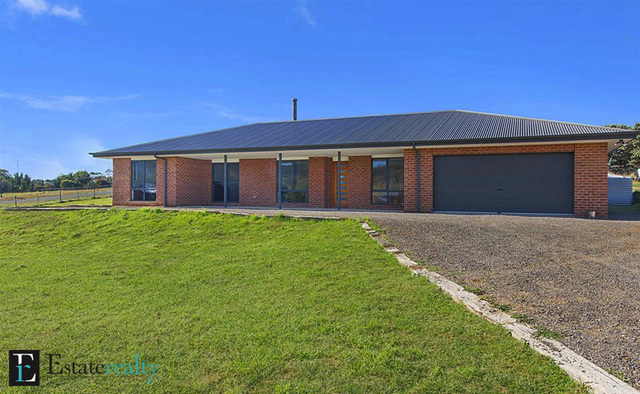 Lot 51 Ryrie Street St, Michelago NSW 2620