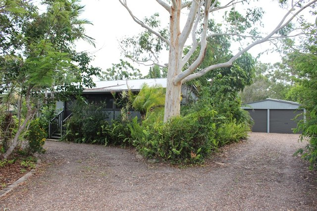 22 Queen Elizabeth Drive, Cooloola Cove QLD 4580