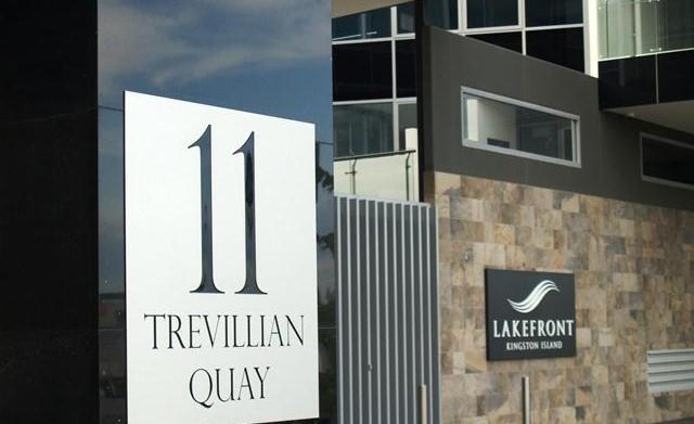 53/11 Trevillian Quay, ACT 2604