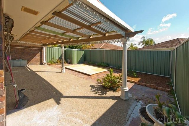 2/7 Bottlewood Court, Burleigh Waters QLD 4220