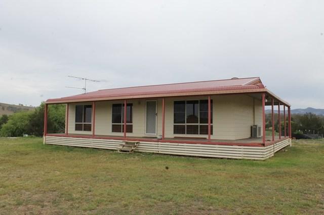 183 Crawney Road, NSW 2338