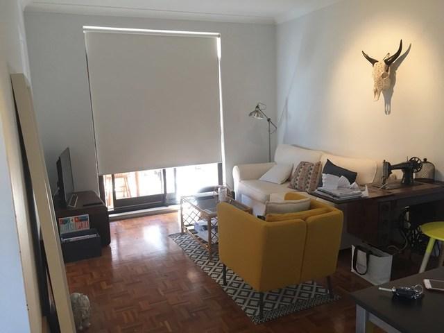 5/106 Hall Street, Bondi NSW 2026