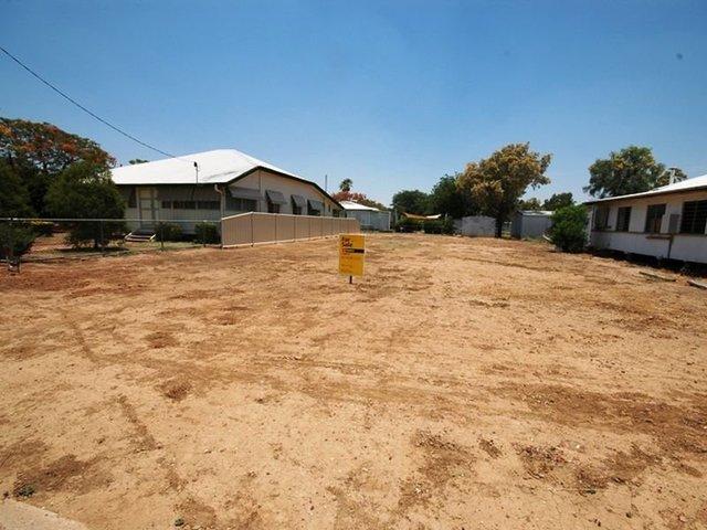 Lot 51 Crane Street, Longreach QLD 4730