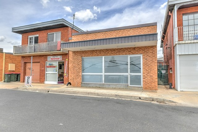 22 Hobbs Lane, Tamworth NSW 2340