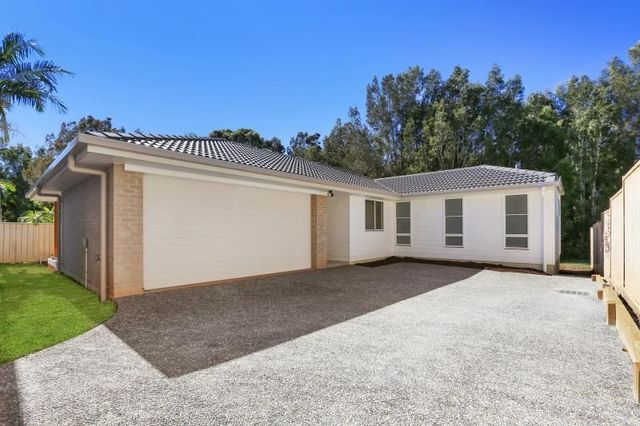 36B Bligh Place, Lake Cathie NSW 2445