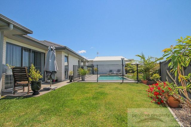 66 Bells Reach Drive, QLD 4551