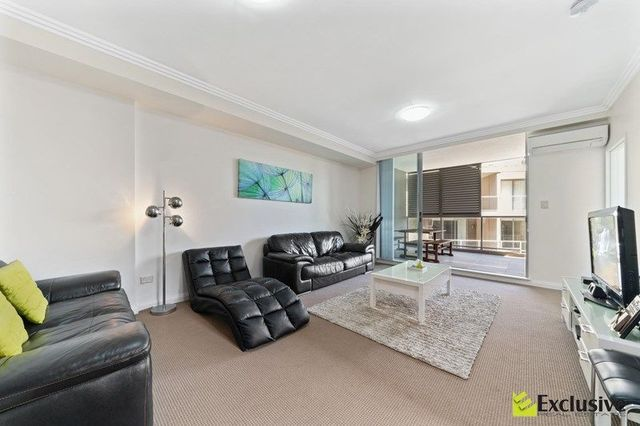 I101/81 Courallie Avenue, NSW 2140