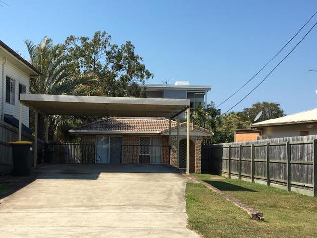 118 Turner St, Scarborough QLD 4020
