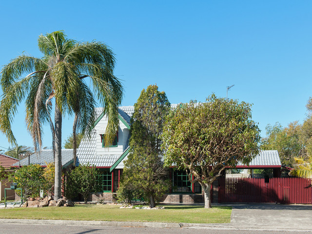 41 Ash Street, Soldiers Point NSW 2317