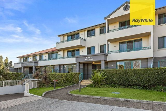 140/63a Barnstaple Road, Five Dock NSW 2046
