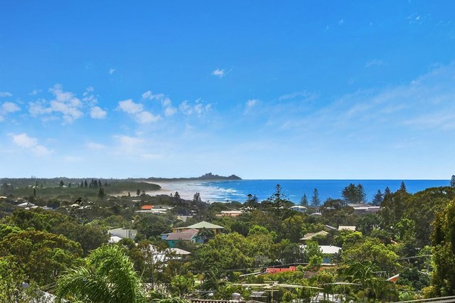 15 Queen Street, Moffat Beach QLD 4551