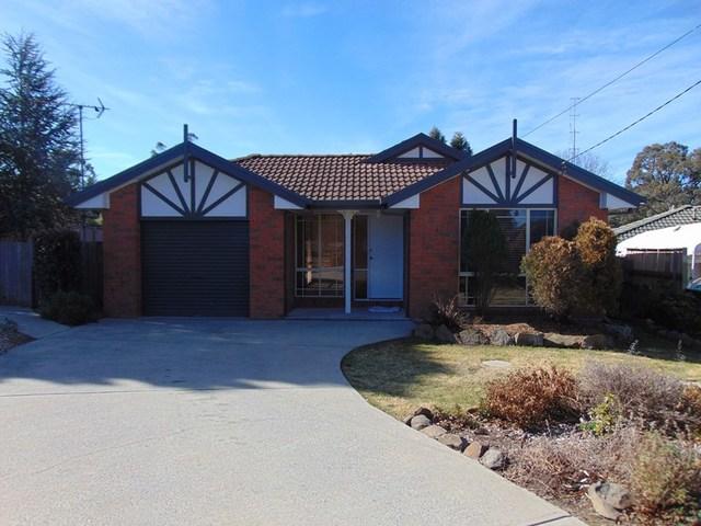 Arborea Place, Bowral NSW 2576