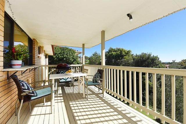 5 Gold Street, Aroona QLD 4551