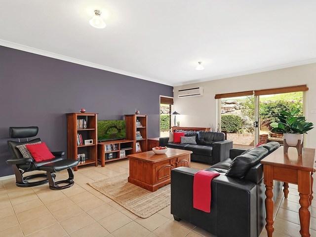 22 Log Bridge Place, Hazelbrook NSW 2779