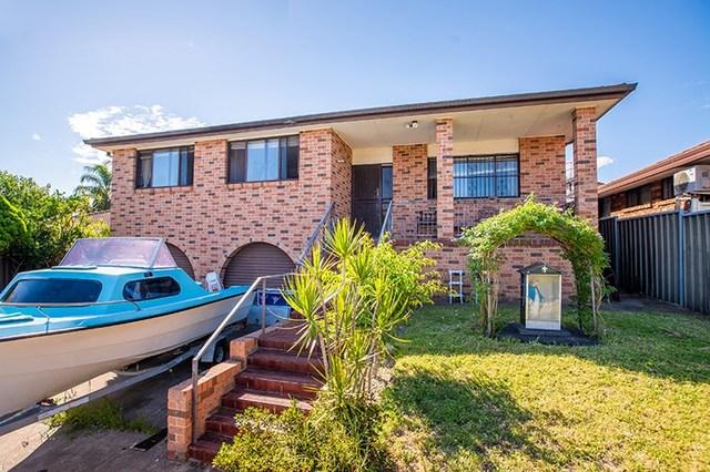 4 Belloc Close, NSW 2164