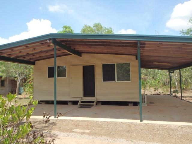 255 Gulnare Road, NT 0822