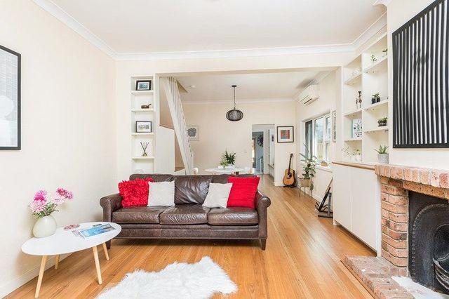 23 Margaret Street, NSW 2048