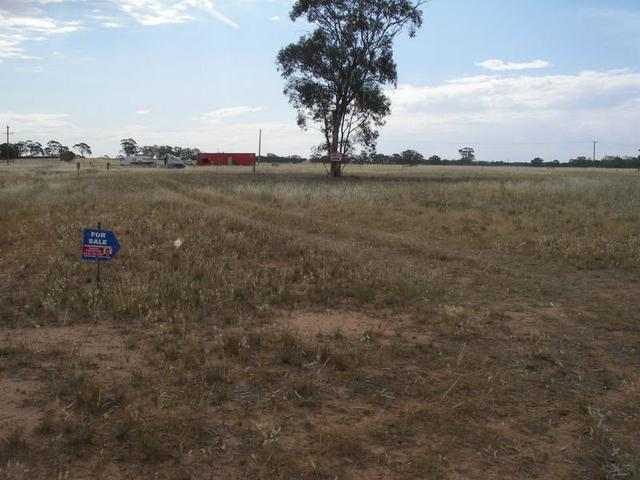 L74-75/null Gibson Street, Korong Vale VIC 3520