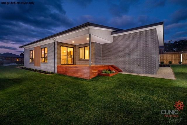 Lot18 Whitewater Park Estate, TAS 7050