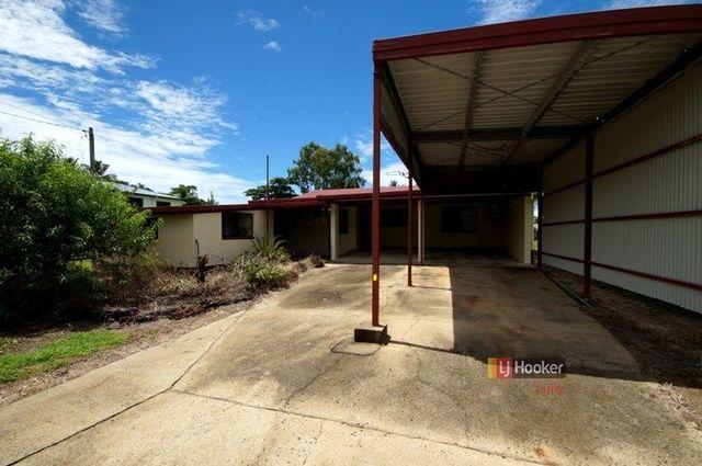 52 Luff Street, QLD 4854