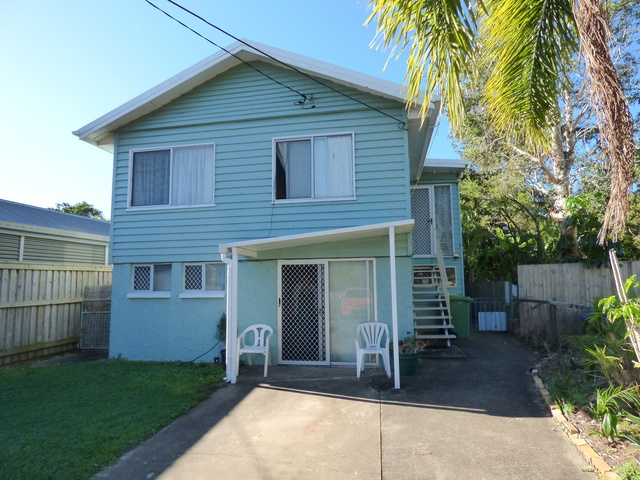 2 Dodds St, QLD 4019