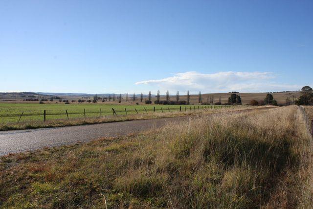 15 Kiah Lake Road, Berridale NSW 2628