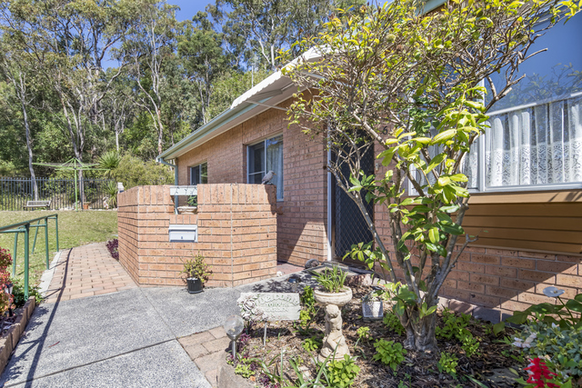 6/3 Violet Town Road, Mount Hutton NSW 2290