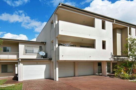 12/50 Enborisoff Street, Taigum QLD 4018