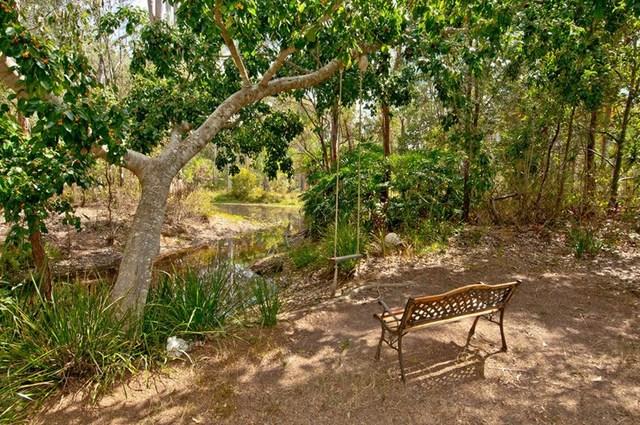 324 Boomerang Rd, Tamborine QLD 4270