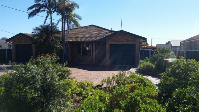 33A Main Road, Heddon Greta NSW 2321
