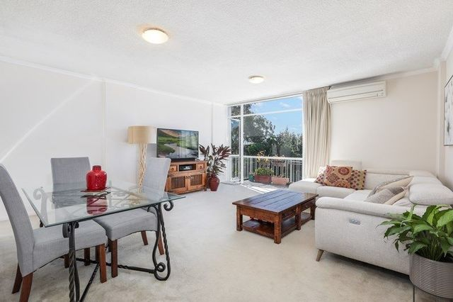 15/266 Pacific Highway, Greenwich NSW 2065