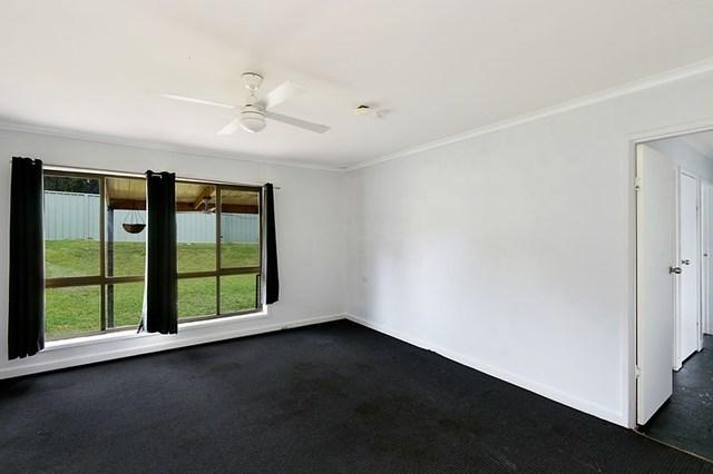 23 Willai Street, Bolton Point NSW 2283