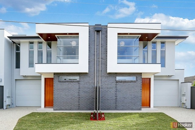 2 Austin Street, Campbelltown SA 5074
