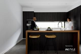 Premium Throsby Land Release - Display Home - 141 Bettong Av