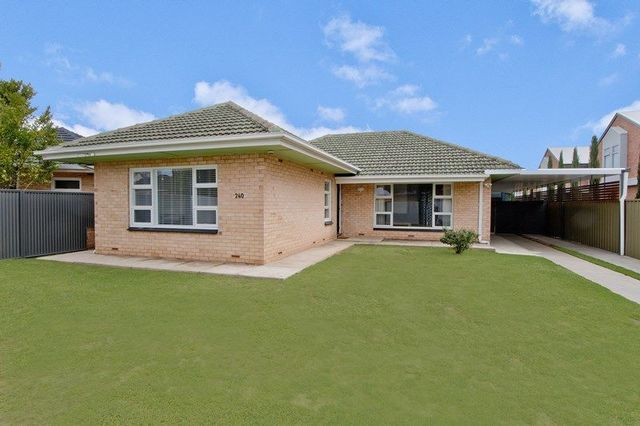 260 Findon Road, Findon SA 5023