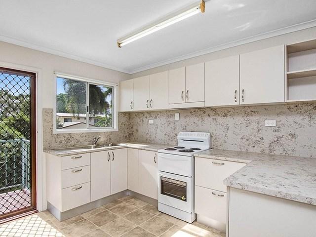 36 Tam O'Shanter Drive, Kirwan QLD 4817